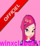 Photo de winxclub0911