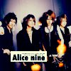AliceNine-Official