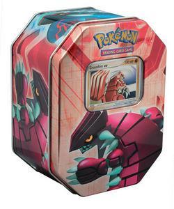 pokebox pokemon trouvez le meilleur prix sur voir avant d 39 acheter. Black Bedroom Furniture Sets. Home Design Ideas